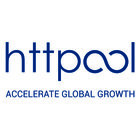 Httpool Online Marketing GmbH