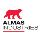 ALMAS INDUSTRIES GmbH