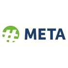 Meta Communication International GmbH