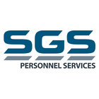 SGS Personnel Services GmbH