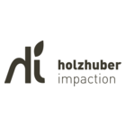 Holzhuber Marketing & Werbe GmbH