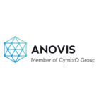 anovis it-services and trading gmbh