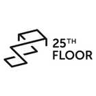 25th-floor GmbH