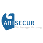 ARISECUR Versicherungs-Provider GmbH