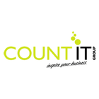 COUNT IT Group