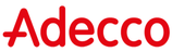 Adecco Personalbereitstellungs GmbH