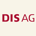 DIS Deutscher Industrie Service AG
