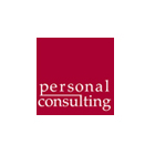 Pers-Con Personal Consulting GmbH
