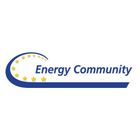 Energy Community Secretariat (ECS)