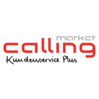 market calling MarketinggesmbH