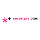 Secretary Plus GmbH
