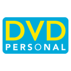 DVD Personal