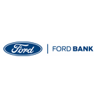 Ford Bank Austria