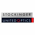 Stockinger Optik GmbH