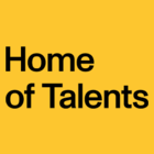 Home of Talents by Joham & Partner