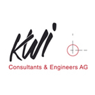 KWI Consultants & Engineers AG
