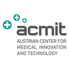 Austrian Center for Medical Innovation and Technology