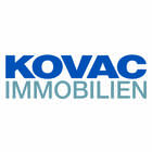 Kovac Management GmbH