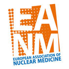 EANM Conference and Association Services GmbH
