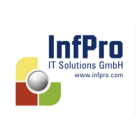 InfPro IT Solutions GmbH
