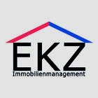 EKZ Immobilienmanagement GmbH