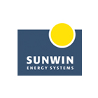 SunWin Energy Systems GmbH