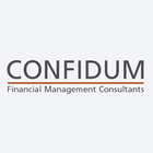 CONFIDUM Financial Management Consultants GmbH