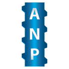 ANP-Systems GmbH