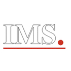 IMS. Management Service Ges.m.b.H.