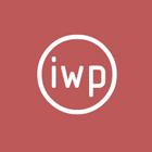 iwp Personalberatung + Training + Coaching