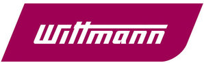 Wittmann Technology GmbH