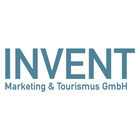INVENT Marketing und Tourismus GmbH