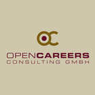Open Careers Consulting GmbH