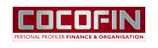 COCOFIN Personal Profiler Finance & Organisation