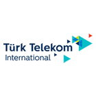 Türk Telekom International AT AG