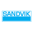 Sandvik Mining and Construction