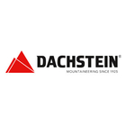 Dachstein Outdoor & Lifestyle GmbH