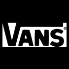 Vans - VF Germany Services GmbH