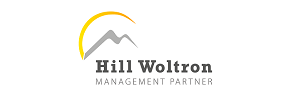 Hill Woltron Management Partner