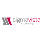 sigmavista it consulting gmbh