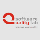 Software Quality Lab GmbH