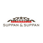 Suppan & Suppan Interieur