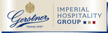 Gerstner Imperial Hospitality Group