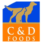 C&D Foods Austria Ges.mbH.