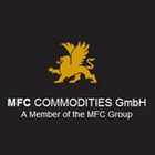 MFC Commodities GmbH