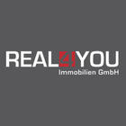 Real 4 You Immobilien GmbH