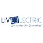 Live Electric GmbH