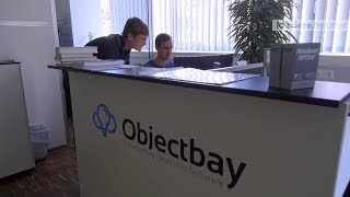 Objectbay Software & Consulting GmbH