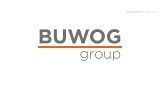 BUWOG Group GmbH