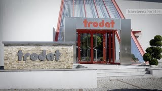 Trodat Trotec Group